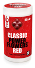 IBC Power Flowers Red 50 g