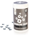 IBC Power Flowers Sparkling silver 50 g