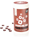 IBC Power Flowers Sparkling red 50 g
