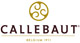 Callebaut CHD-P7142BNFT dark bio fairtrade 70% 1 kg