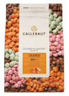 Callebaut Orange 29% 2,5 kg