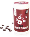 IBC Power Flowers Beetroot red 50 g
