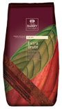 Kakaopulver Cacao Barry Extra Brute 1 kg