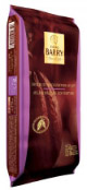 Cacao Barry Milk Chocolate couverture 38,2% 2,5 kg