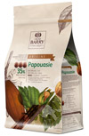 Cacao Barry Origine Papouasie 35% 1 kg