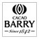 Cacao Barry Saint Dominigue 70% 50 g